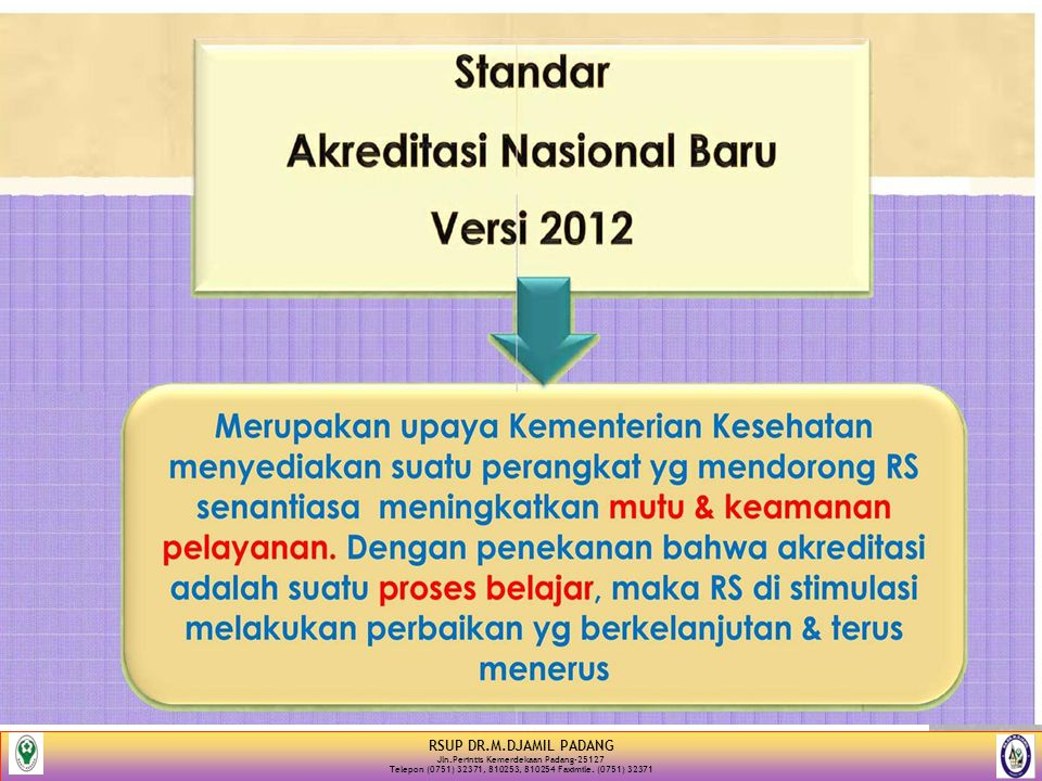 Jln.Perintis Kemerdekaan Padang-25127
