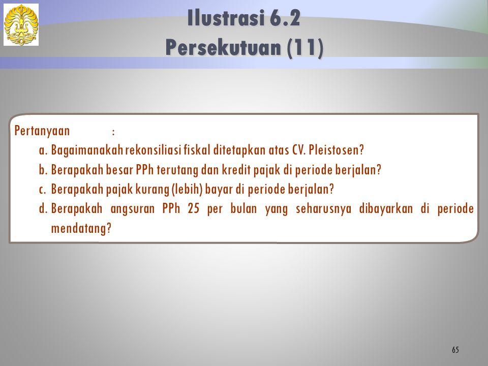 Ilustrasi 6.2 Persekutuan (11)