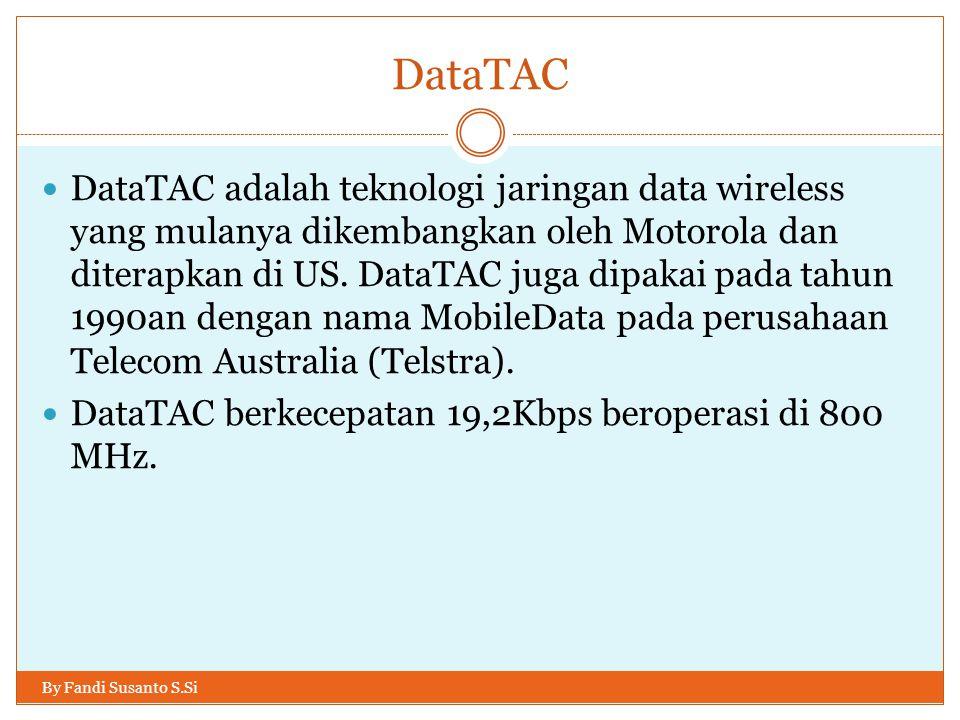DataTAC