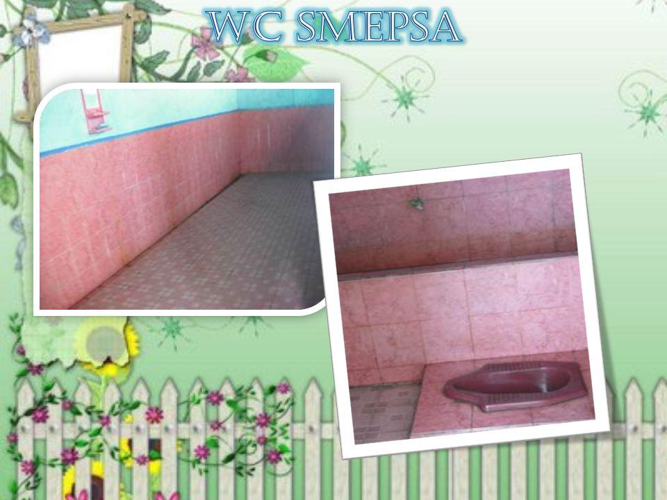 WC Smepsa