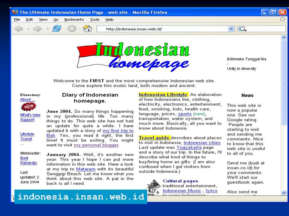 indonesia.insan.web.id