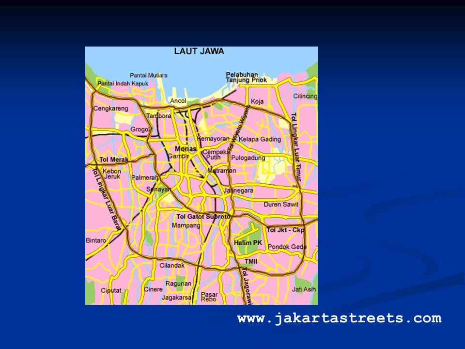 www.jakartastreets.com