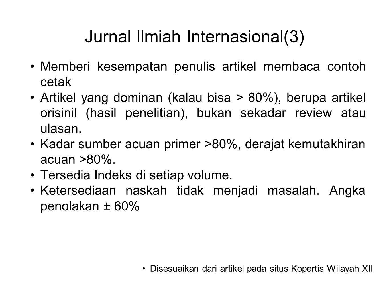 Jurnal Ilmiah Internasional(3)
