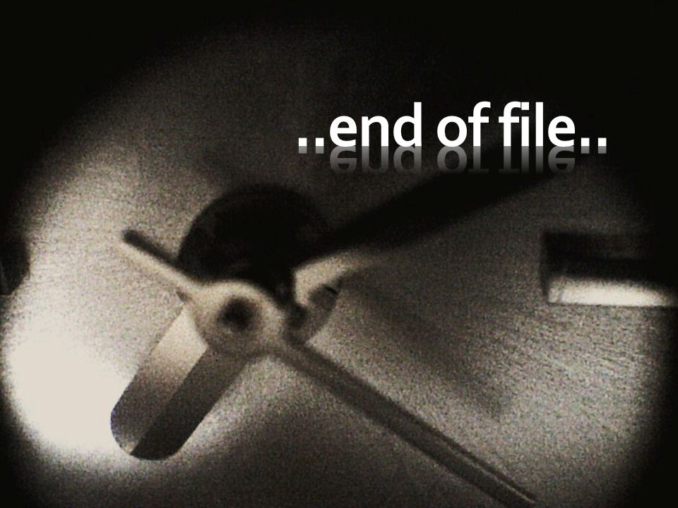 ..end of file..