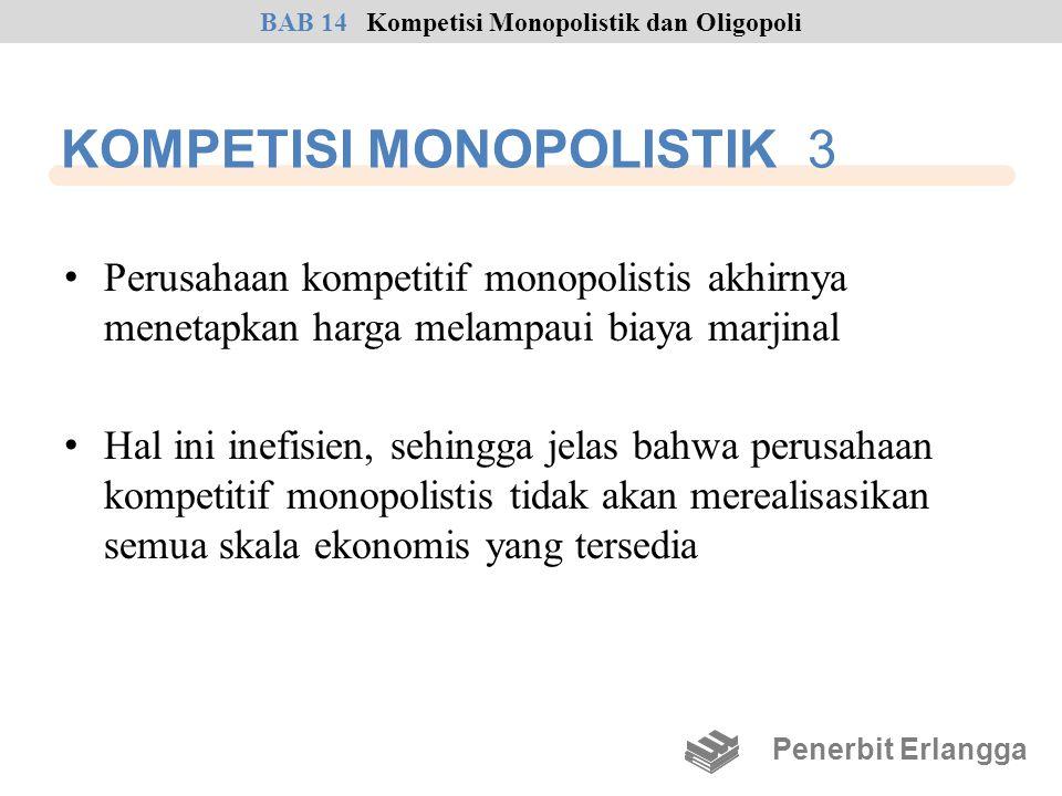 KOMPETISI MONOPOLISTIK 3