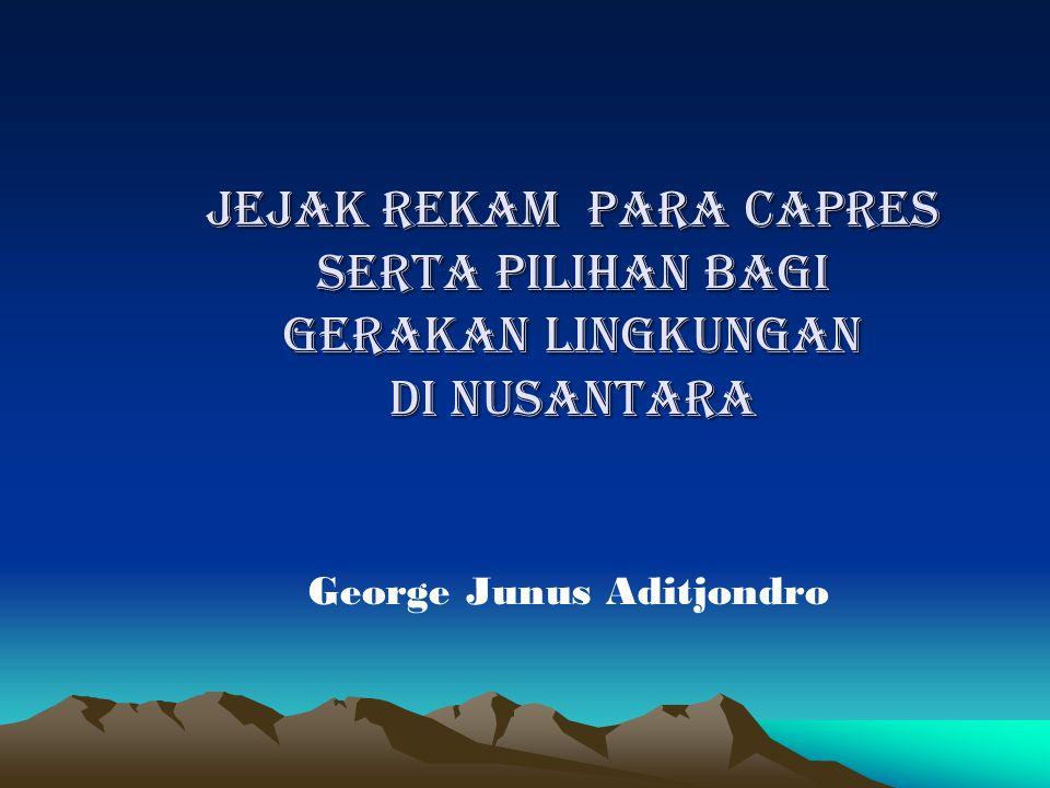 George Junus Aditjondro