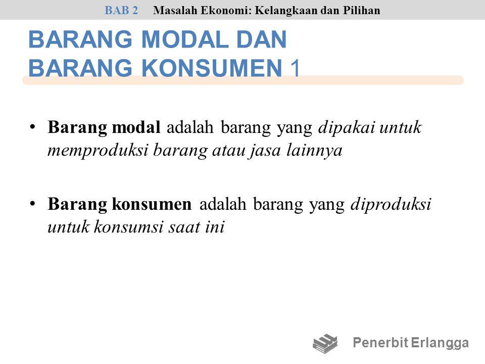 BARANG MODAL DAN BARANG KONSUMEN 1