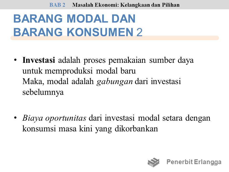 BARANG MODAL DAN BARANG KONSUMEN 2