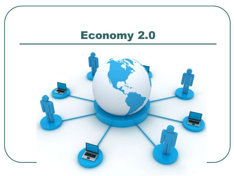 Economy 2.0