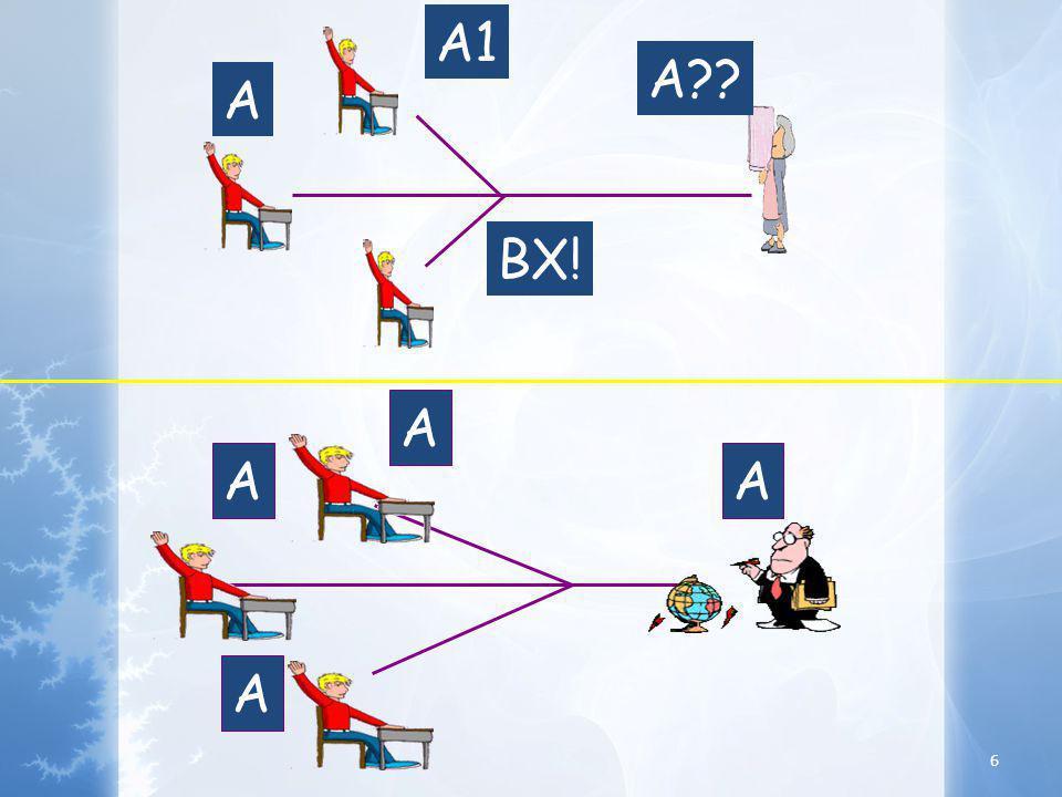A1 A A BX! A A A A