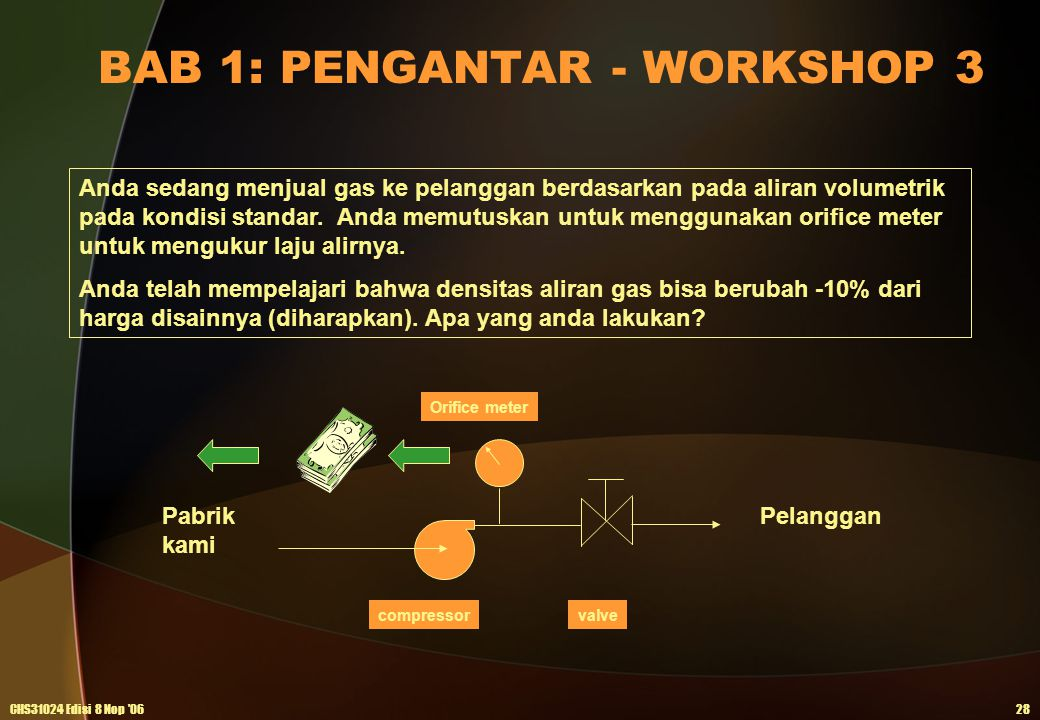 BAB 1: PENGANTAR - WORKSHOP 3