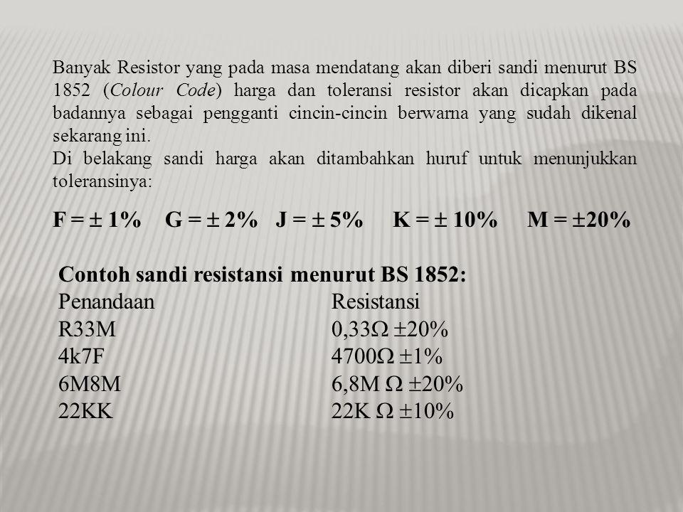 F =  1% G =  2% J =  5% K =  10% M = 20%