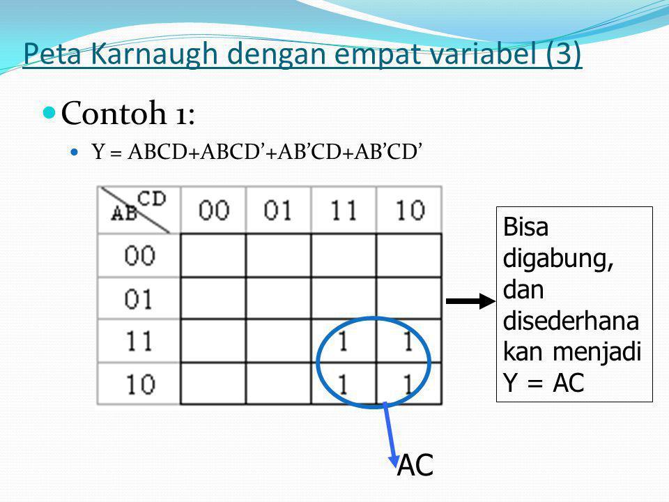 Peta Karnaugh dengan empat variabel (3)