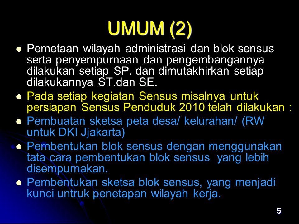 UMUM (2)