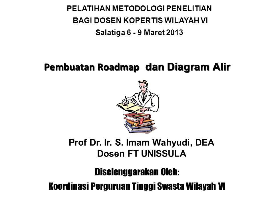 Pembuatan roadmap dan diagram alir ppt download pembuatan roadmap dan diagram alir ccuart Choice Image