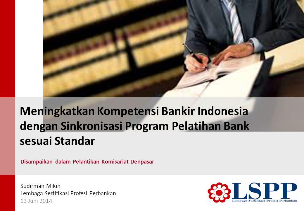 Agenda Kondisi sumber daya manusia di Indonesia
