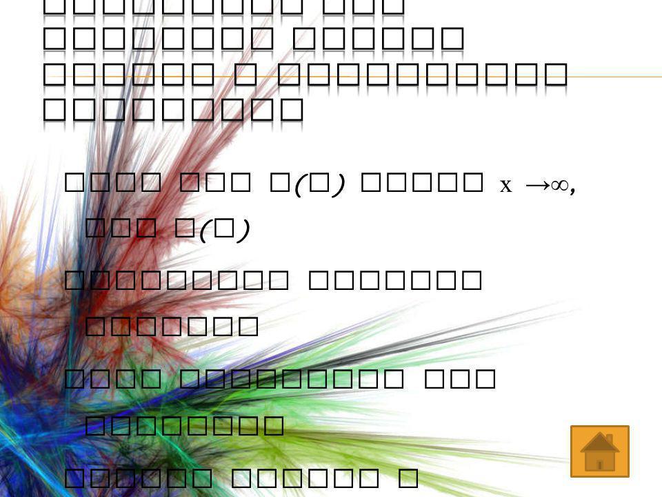 Pembilang dan Penyebut Dibagi dengan x Berpangkat Tertinggi