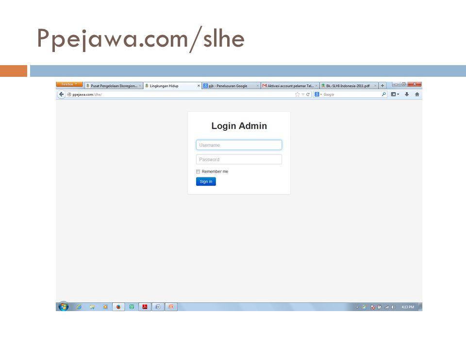Ppejawa.com/slhe