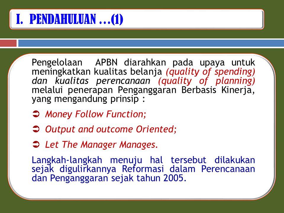 I. PENDAHULUAN …(1)