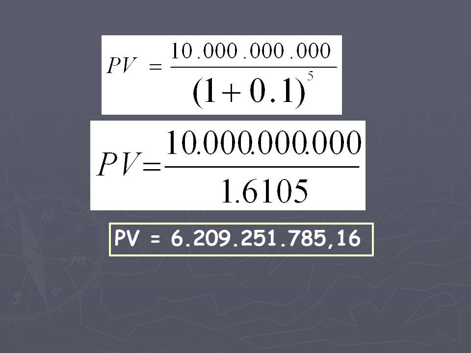 PV = 6.209.251.785,16