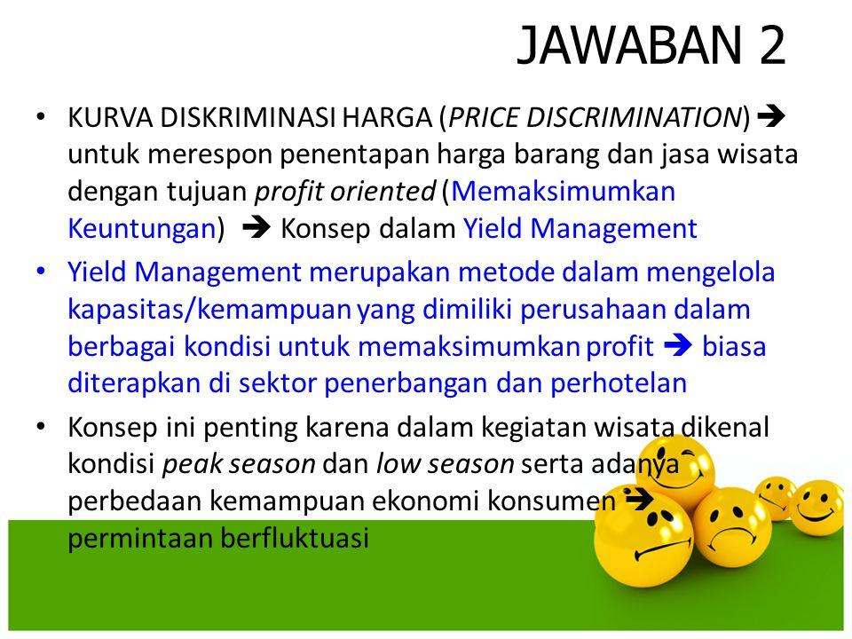 JAWABAN 2
