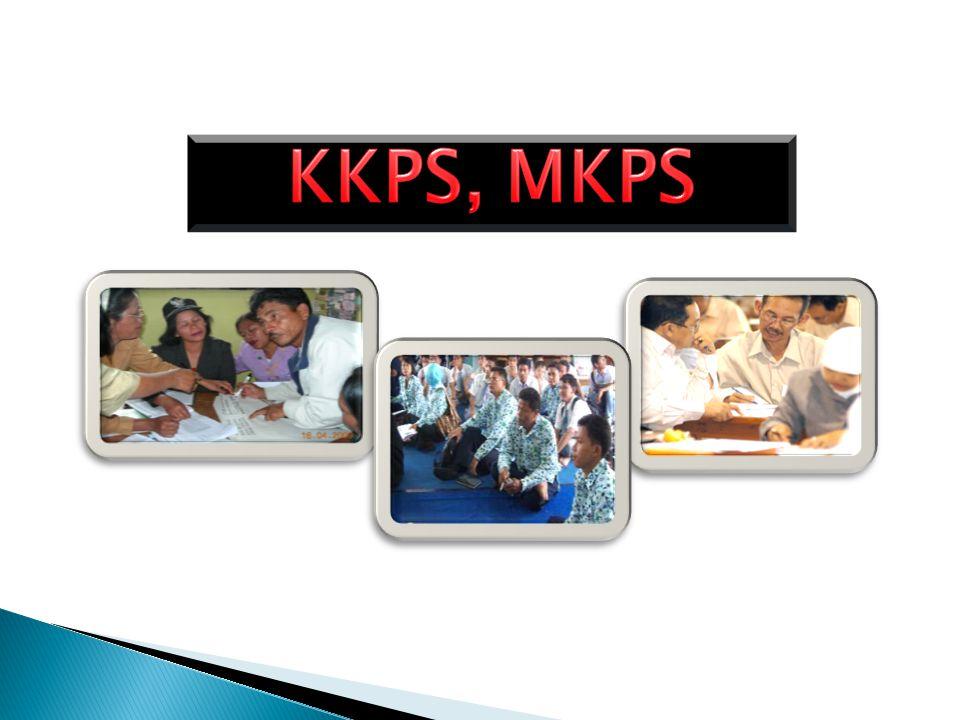 KKPS, MKPS