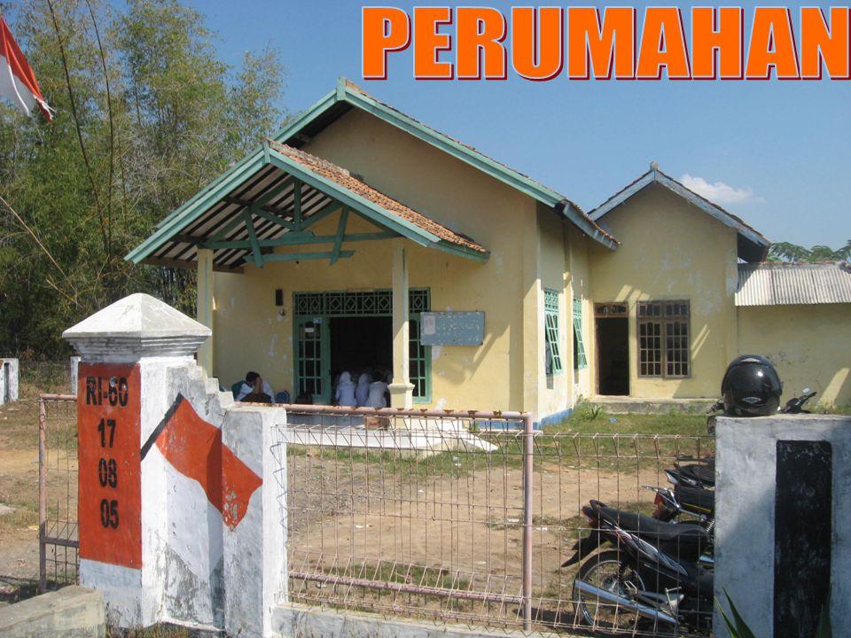 PERUMAHAN