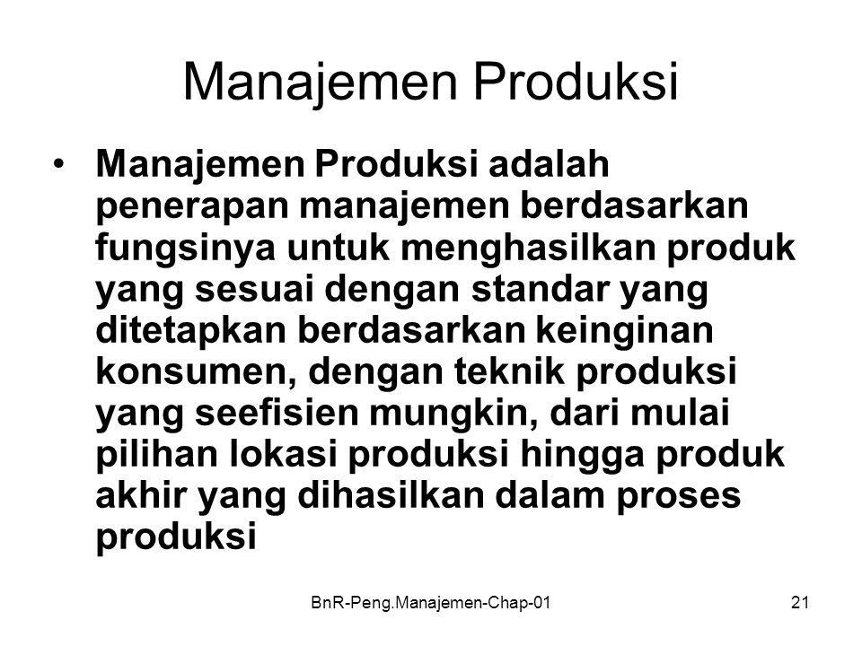 BnR-Peng.Manajemen-Chap-01