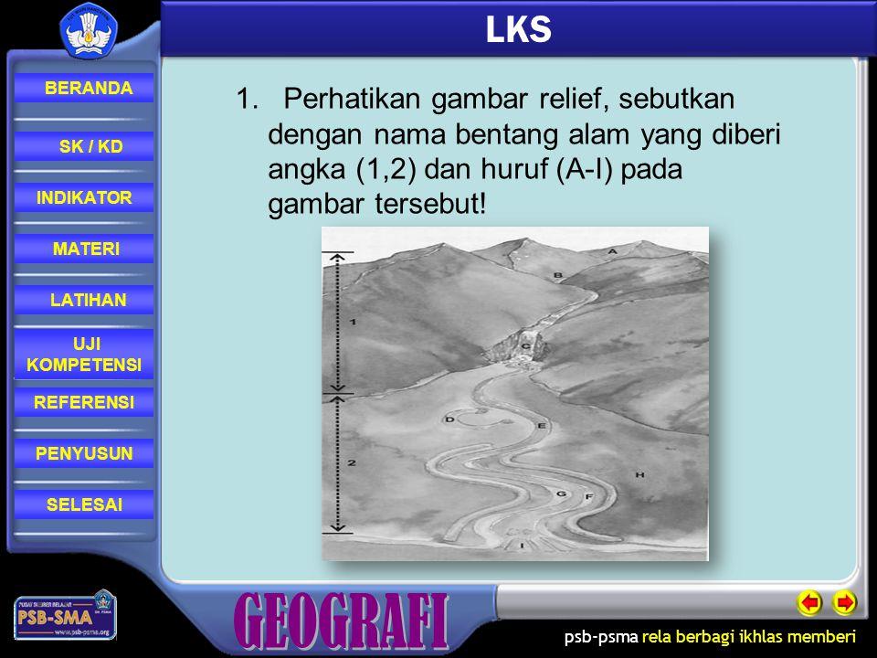 LKS 1.