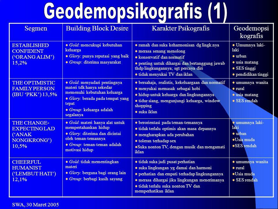 Geodemopsikografis (1)