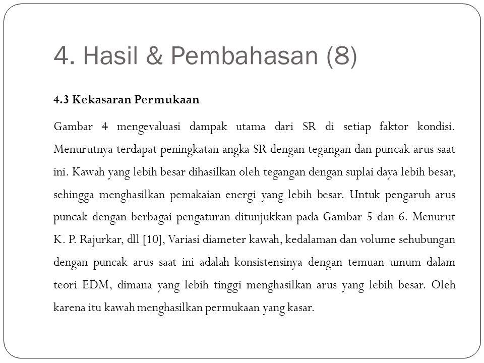 4. Hasil & Pembahasan (8)