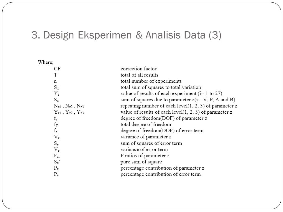 3. Design Eksperimen & Analisis Data (3)