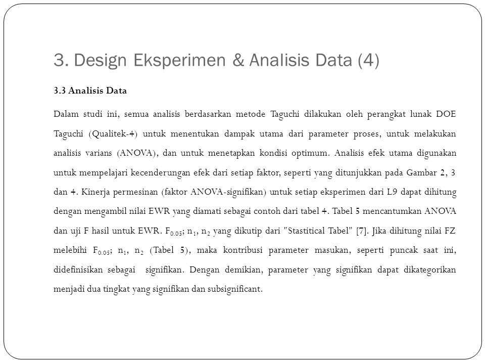 3. Design Eksperimen & Analisis Data (4)