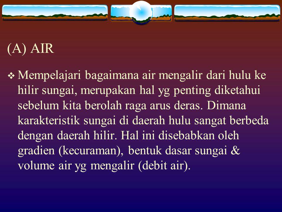 (A) AIR