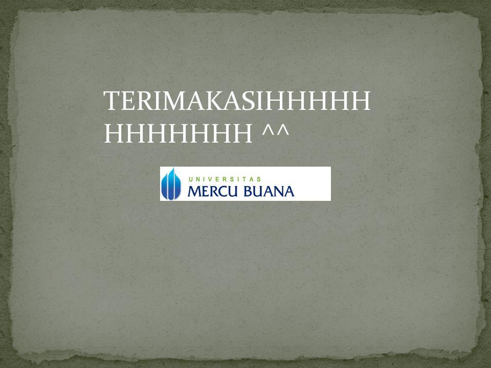 TERIMAKASIHHHHHHHHHHHH ^^