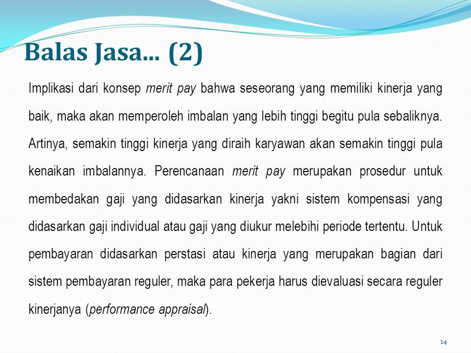 Balas Jasa... (2)