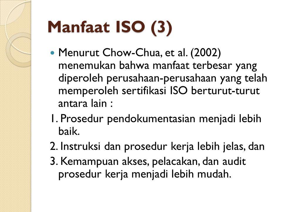 Manfaat ISO (3)