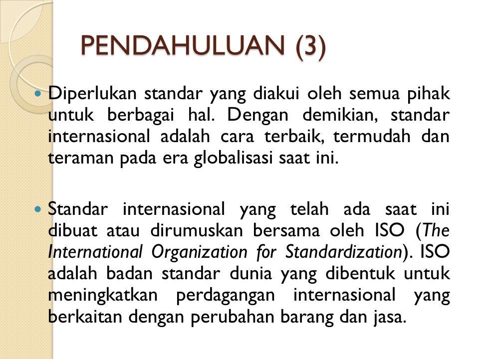 PENDAHULUAN (3)