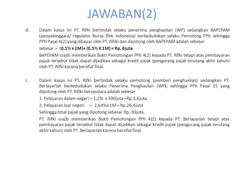 JAWABAN(2)