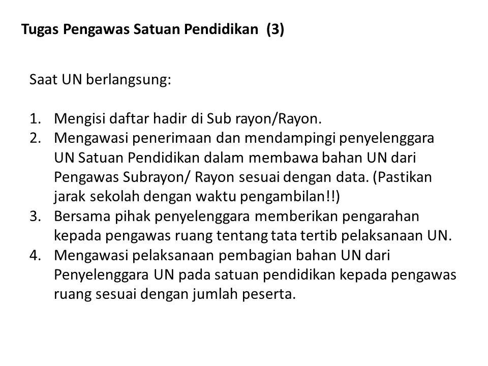 Tugas Pengawas Satuan Pendidikan (3)
