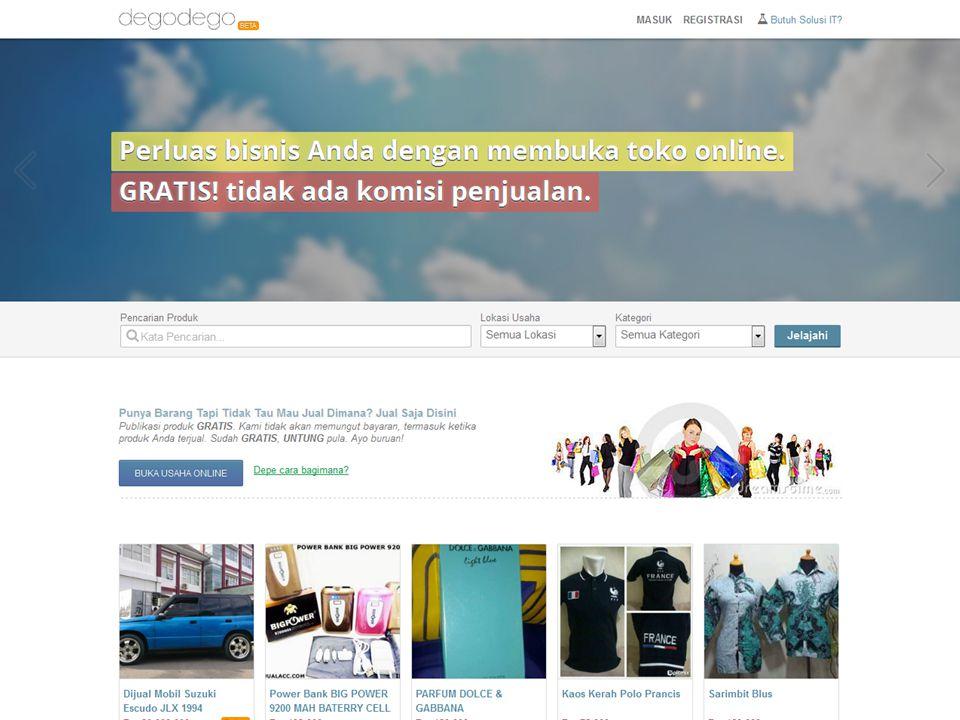degodego.com