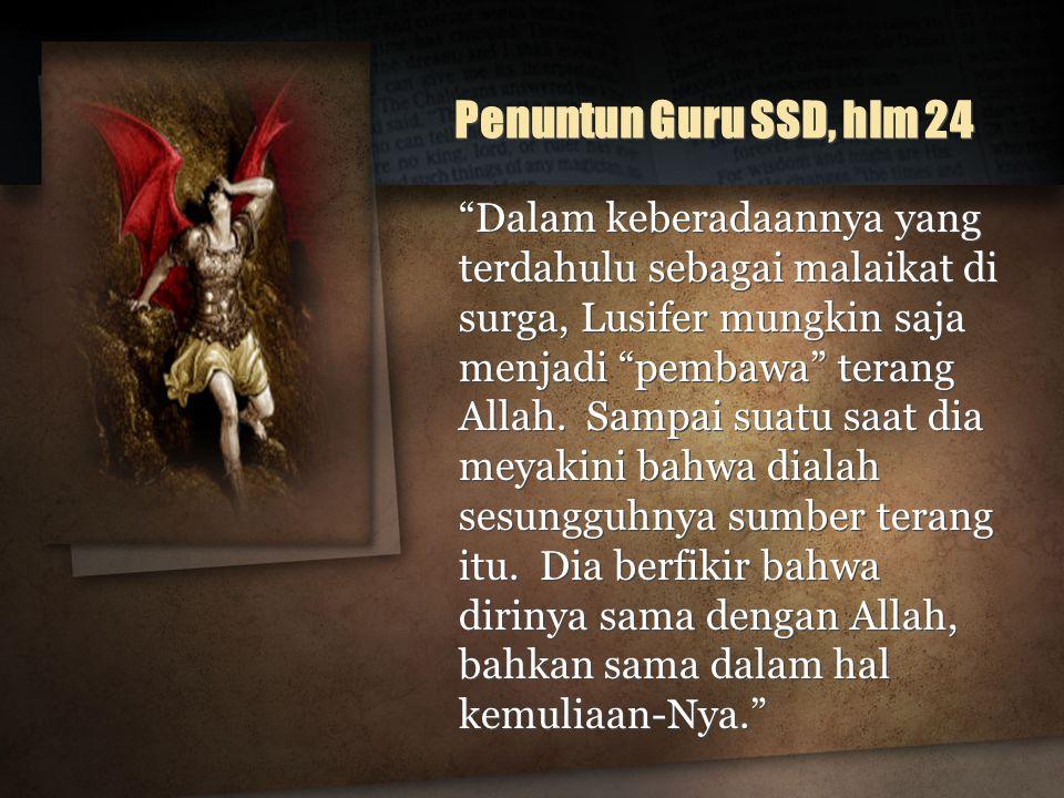 Penuntun Guru SSD, hlm 24