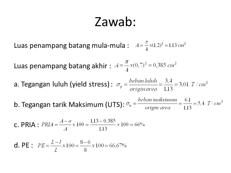 Zawab: