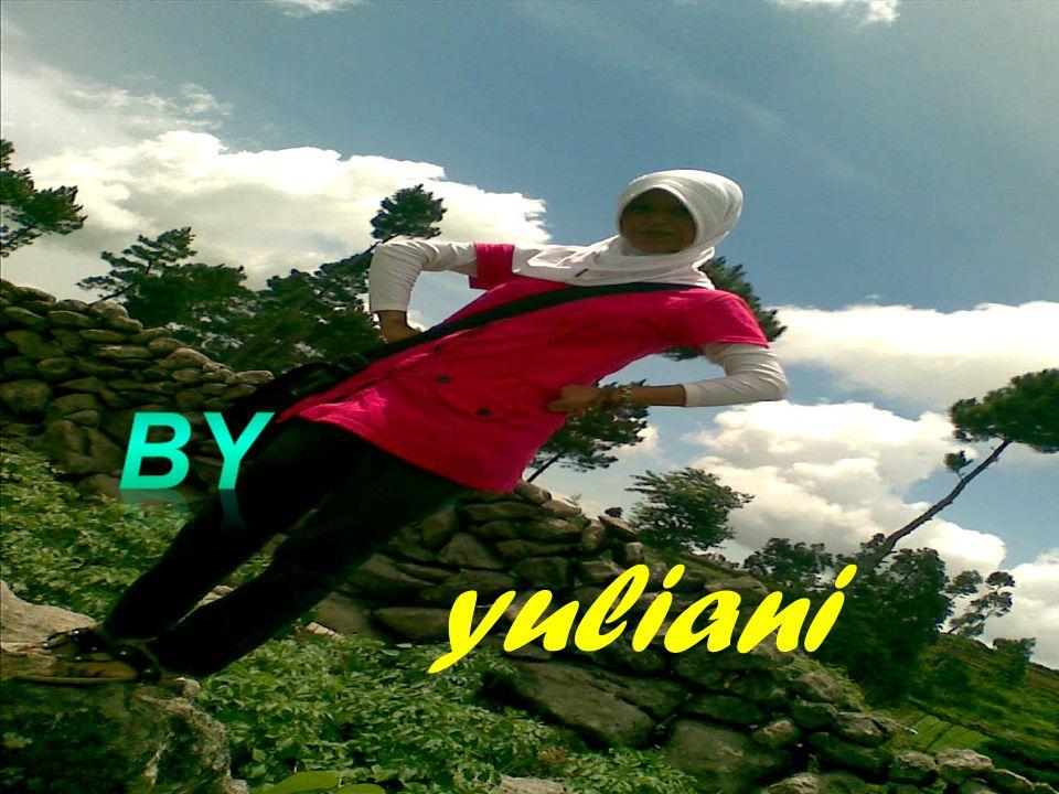 by yuliani