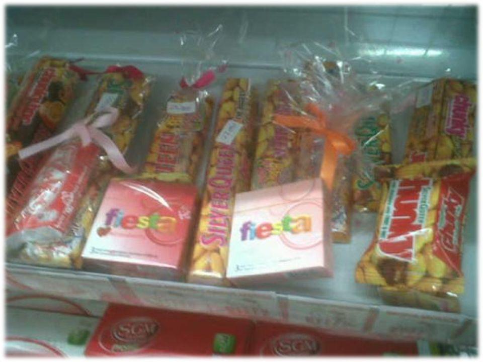http://www.voa-islam.com/lintasberita/muslimdaily/2012/02/09/17679/kondom-dan-coklat-dalam-bingkisan-valentine-di-minimarket-bandung/