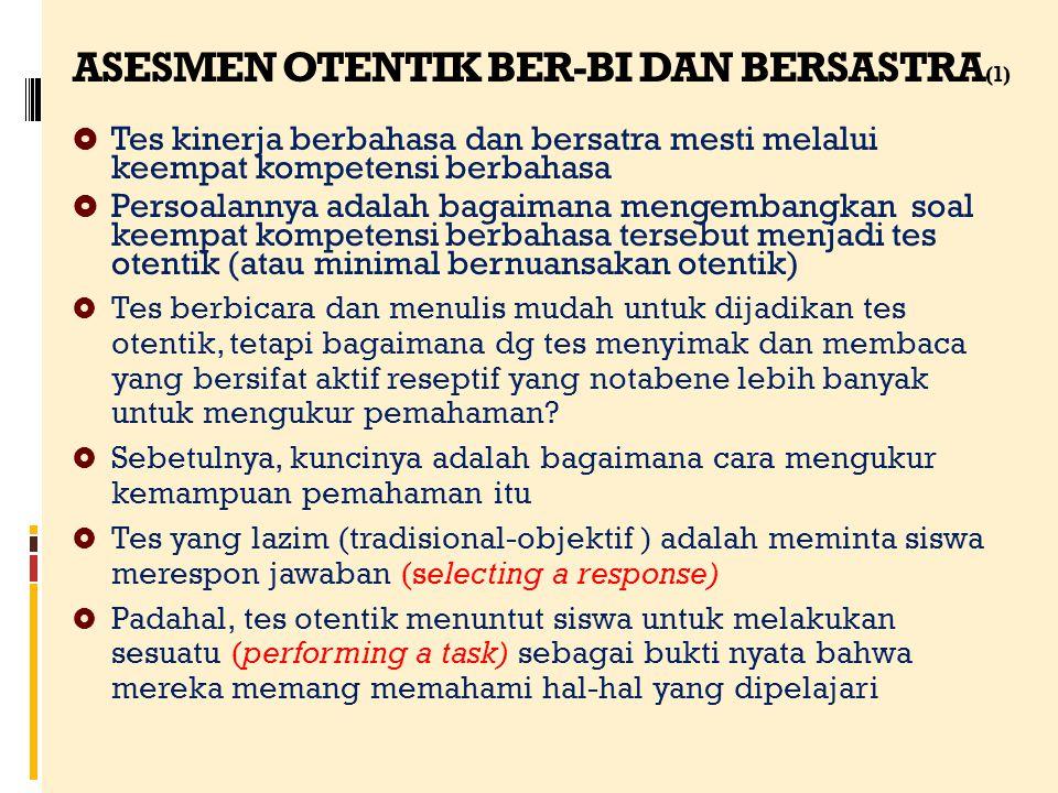 ASESMEN OTENTIK BER-BI DAN BERSASTRA(1)