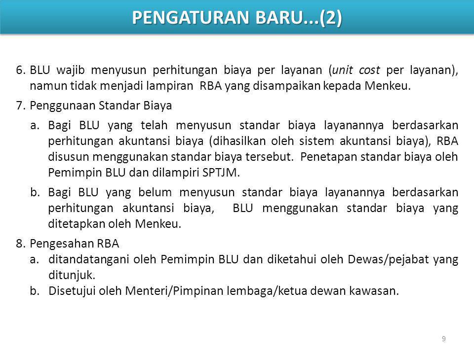 PENGATURAN BARU...(2)