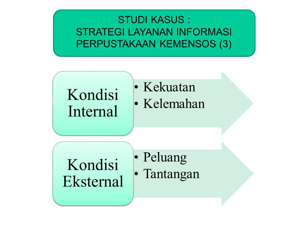 STRATEGI LAYANAN INFORMASI PERPUSTAKAAN KEMENSOS (3)