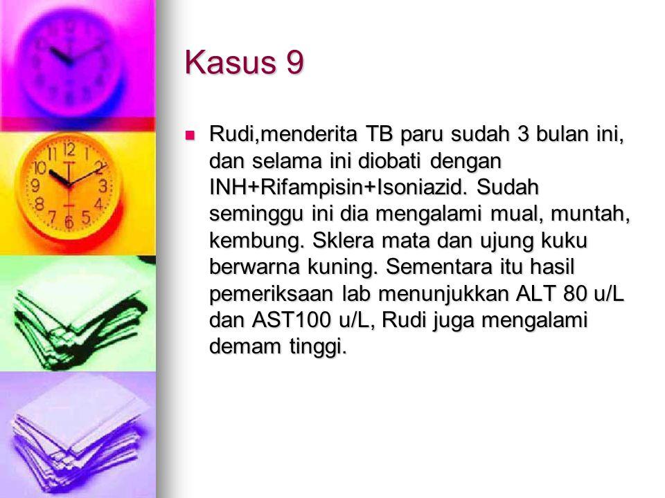 Kasus 9