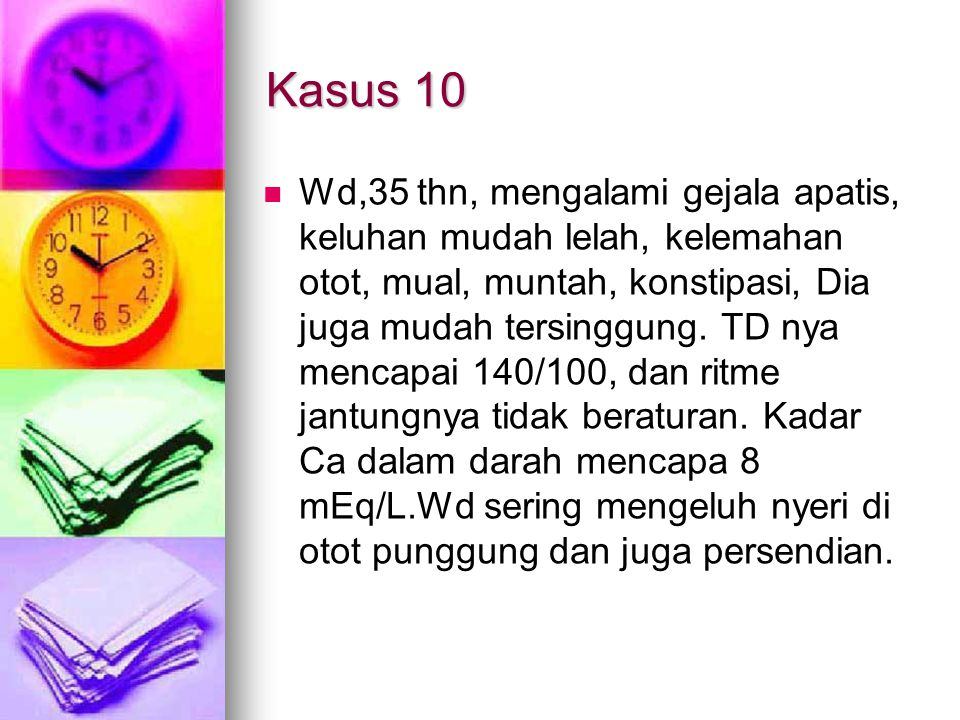 Kasus 10